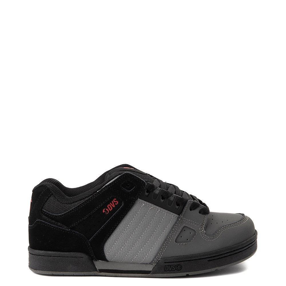 Mens DVS Celsius Skate Shoe