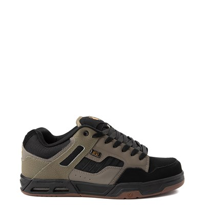 Mens DVS Enduro Heir Skate Shoe