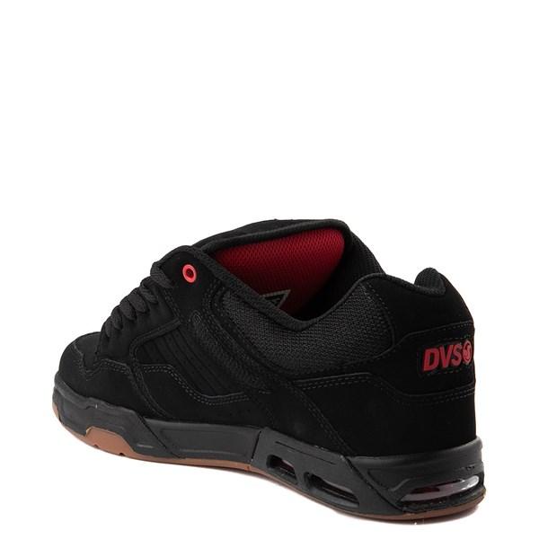 alternate view Mens DVS Enduro Heir Skate ShoeALT2