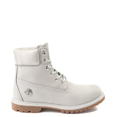 "Main view of Womens Timberland 6"" Metallic Collar Premium Boot"