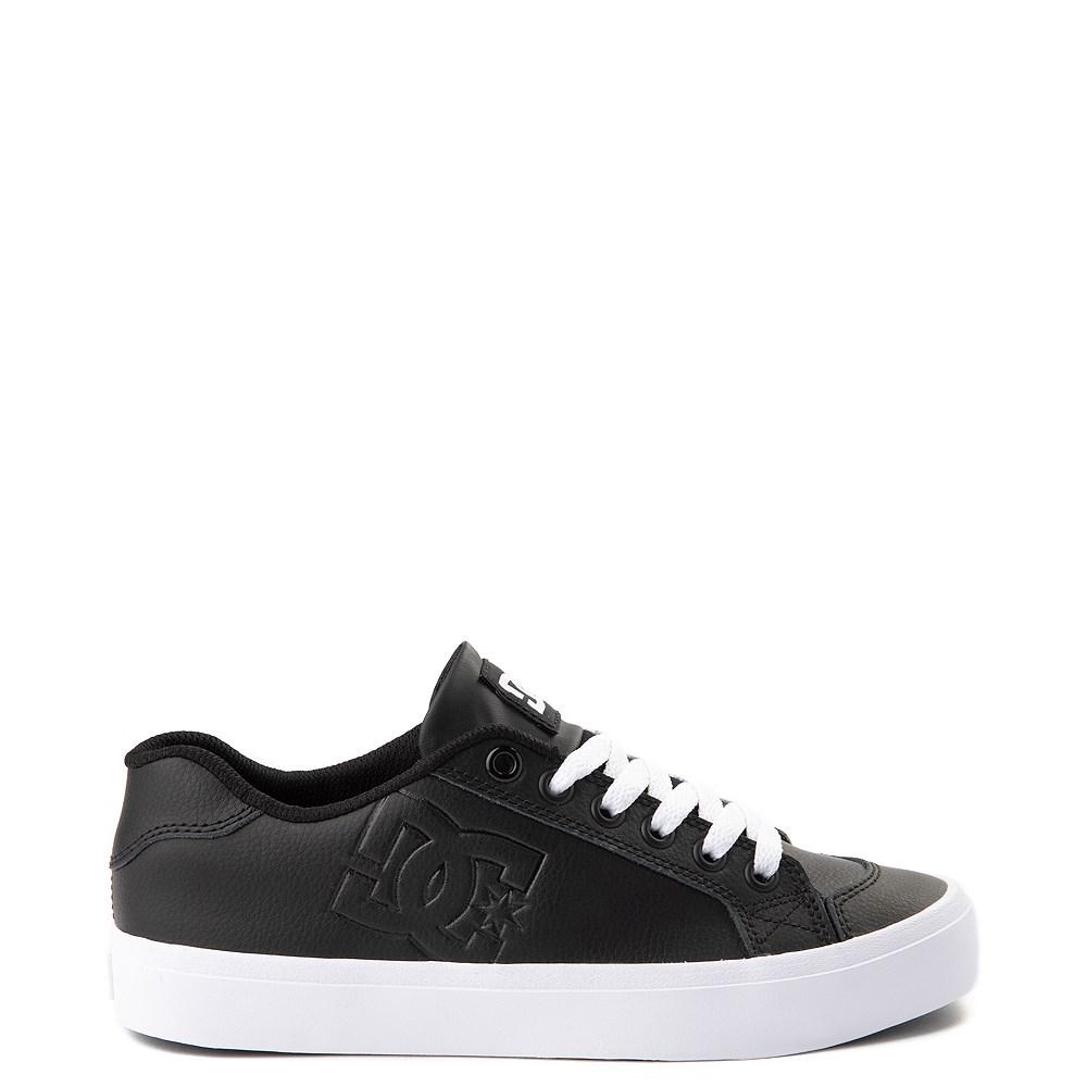 Womens DC Chelsea Plus SE Skate Shoe