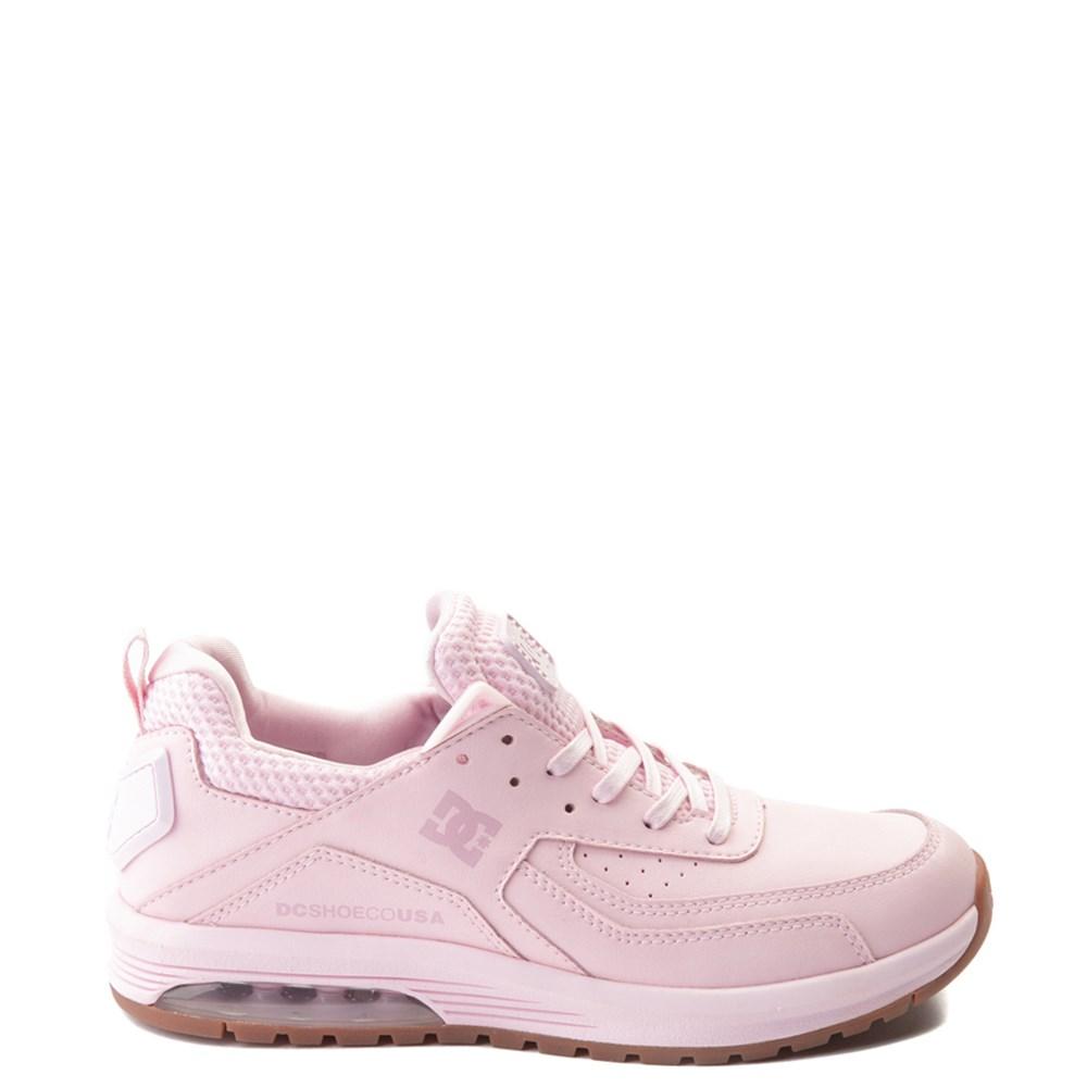 Womens DC Vandium SE Skate Shoe