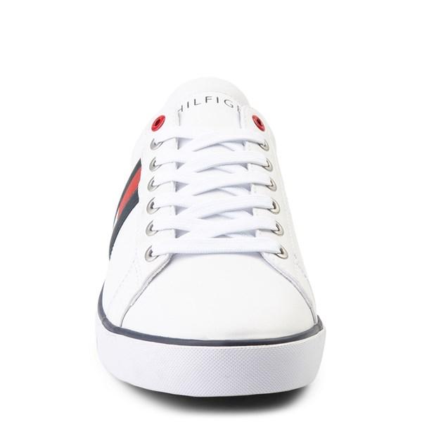 alternate view Mens Tommy Hilfiger Revel Casual ShoeALT4