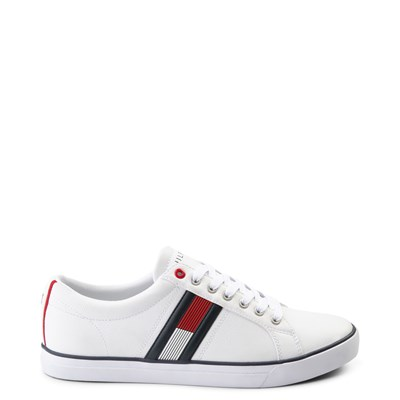 Main view of Mens Tommy Hilfiger Revel Casual Shoe