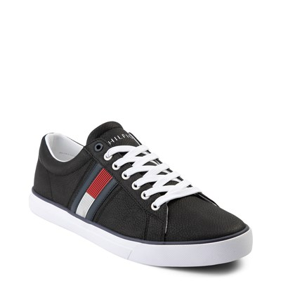 Alternate view of Mens Tommy Hilfiger Revel Casual Shoe