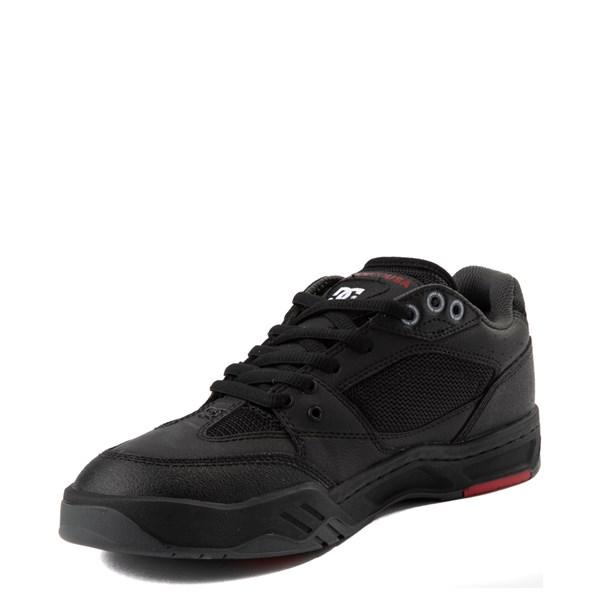 alternate view Mens DC Maswell Skate ShoeALT3