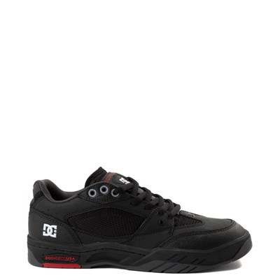 Main view of Mens DC Maswell Skate Shoe