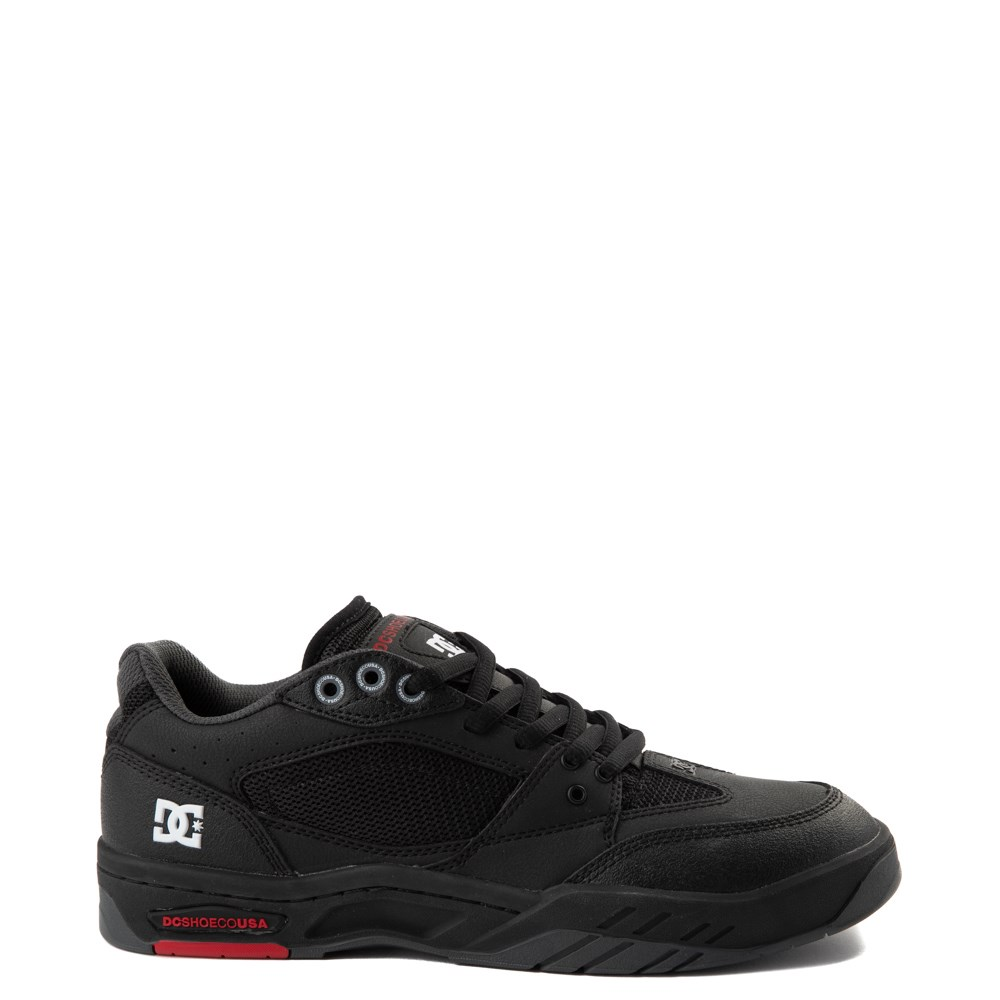Mens DC Maswell Skate Shoe