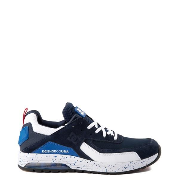 Mens DC Vandium SE Skate Shoe