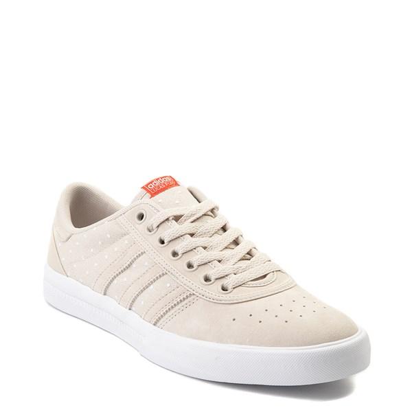 Alternate view of Mens adidas Lucas Premier Mid Skate Shoe