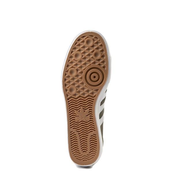 alternate view Mens adidas Matchcourt RX Skate ShoeALT5