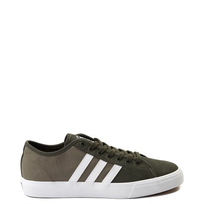 Main view of Mens adidas Matchcourt RX Skate Shoe