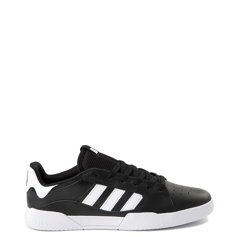 Mens adidas VRX Cup Low Skate Shoe