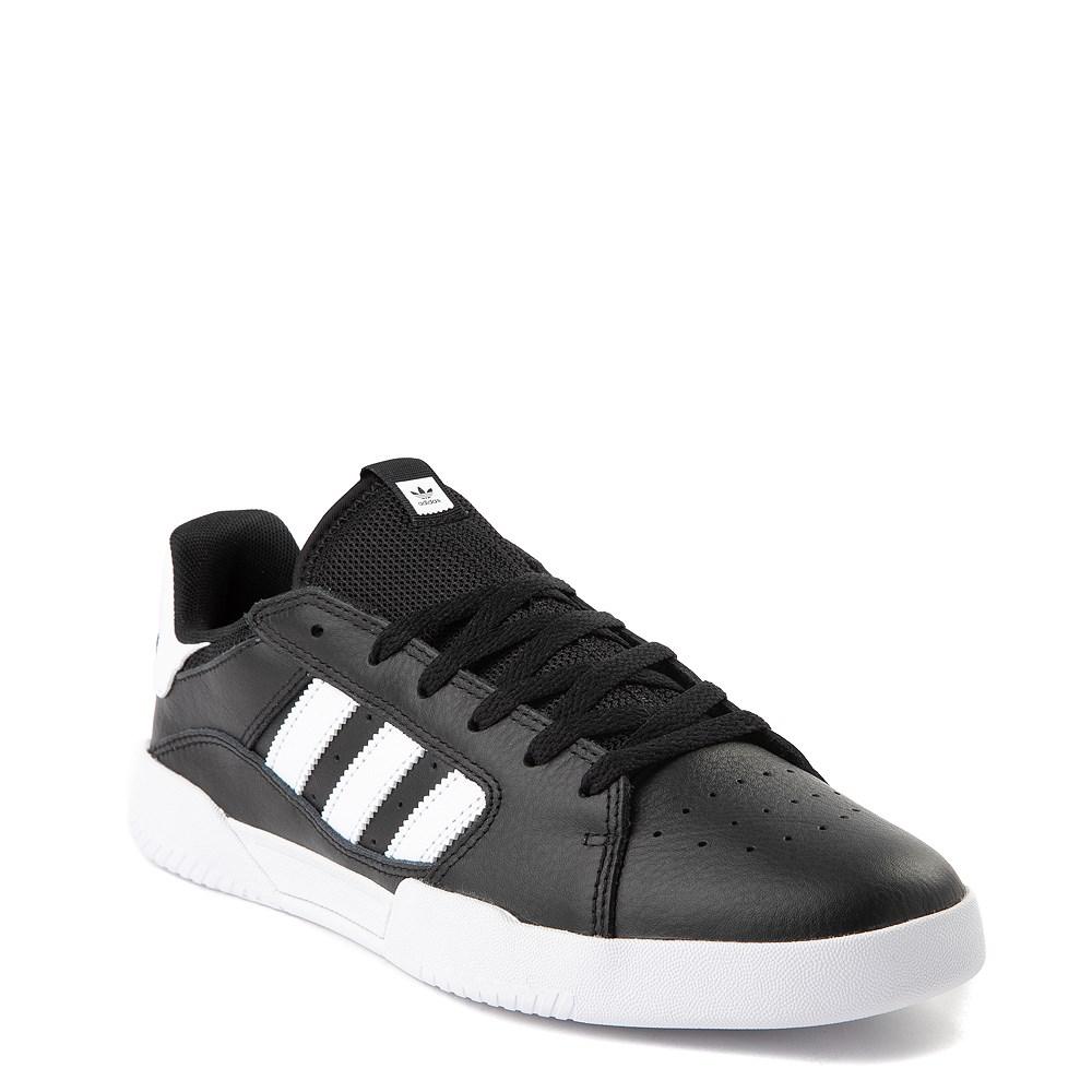 35d092d42d3ffa Mens adidas VRX Cup Low Skate Shoe. Previous. ALT5. default view. ALT1