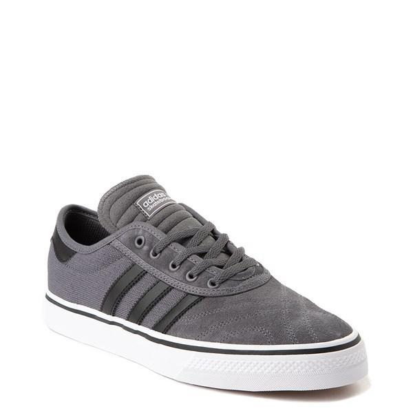 Alternate view of Mens adidas Adi-Ease Premier Skate Shoe