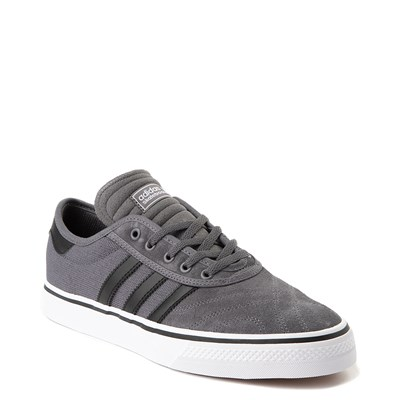 Alternate view of Mens adidas Adi-Ease Premier Skate Shoe