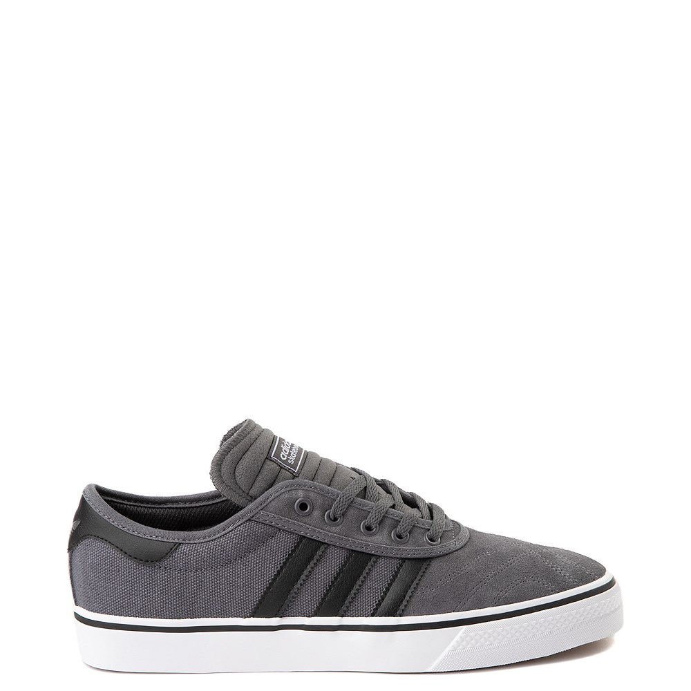 Mens adidas Adi-Ease Premier Skate Shoe