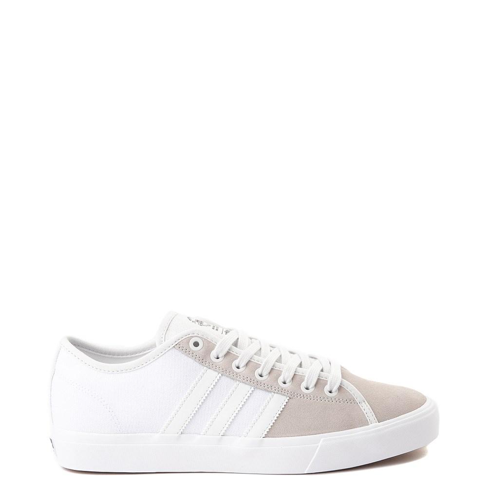 Mens adidas Matchcourt RX Skate Shoe. Previous. ALT5. default view 1f0888f03