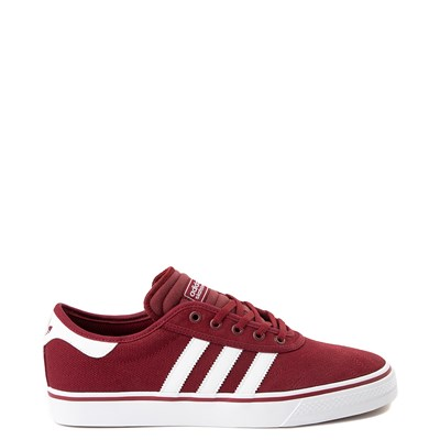 Main view of Mens adidas Adi-Ease Premier Skate Shoe