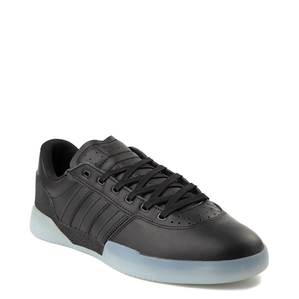 Alternate view of Mens adidas City Cup Skate Shoe