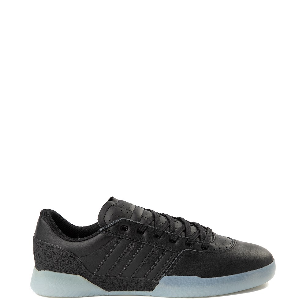 Mens adidas City Cup Skate Shoe