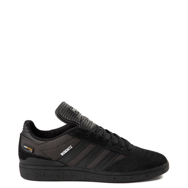 Mens adidas Busenitz Skate Shoe