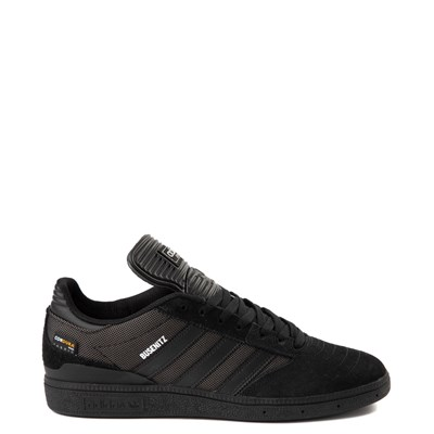 Main view of Mens adidas Busenitz Skate Shoe
