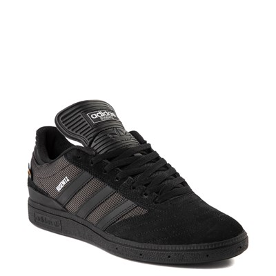 Alternate view of Mens adidas Busenitz Skate Shoe