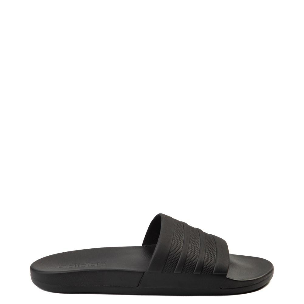 Mens adidas Adilette Comfort Slide Sandal