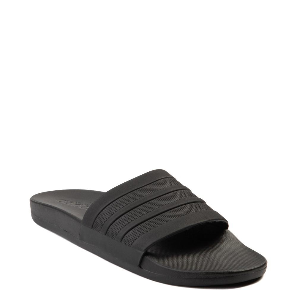 4c7e4a8c424d9 Mens adidas Adilette Comfort Slide Sandal. Previous. alternate image ALT5.  alternate image default view. alternate image ALT1