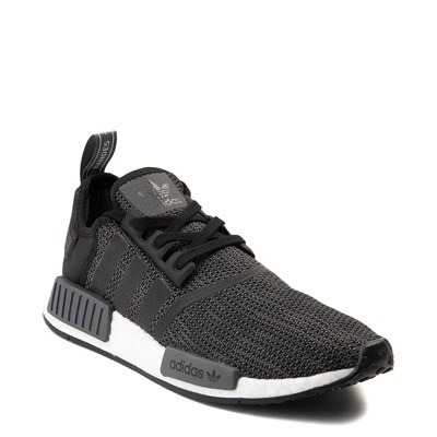 Alternate view of Mens adidas NMD R1 Athletic Shoe