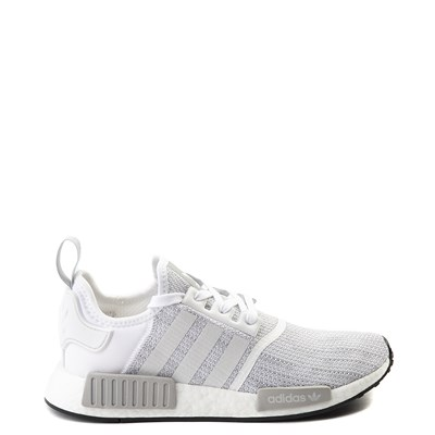 timeless design 5a75c f8255 Mens adidas NMD R1 Athletic Shoe ...