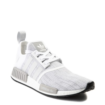 huge discount 0b807 023ad Mens adidas NMD R1 Athletic Shoe