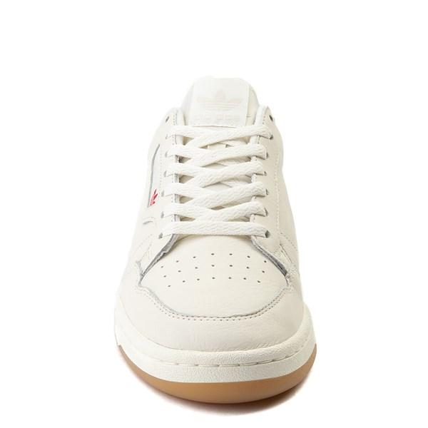 alternate view Mens adidas Continental 80 Athletic ShoeALT4