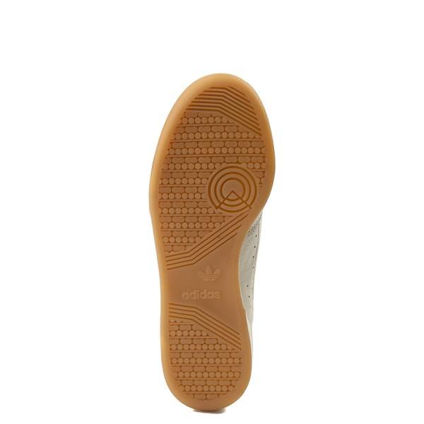alternate view Mens adidas Continental 80 Athletic ShoeALT5