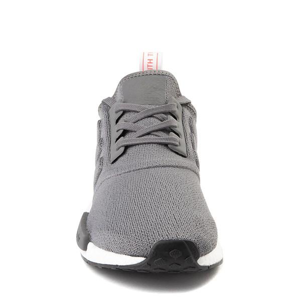 alternate view Mens adidas NMD R1 Athletic ShoeALT4