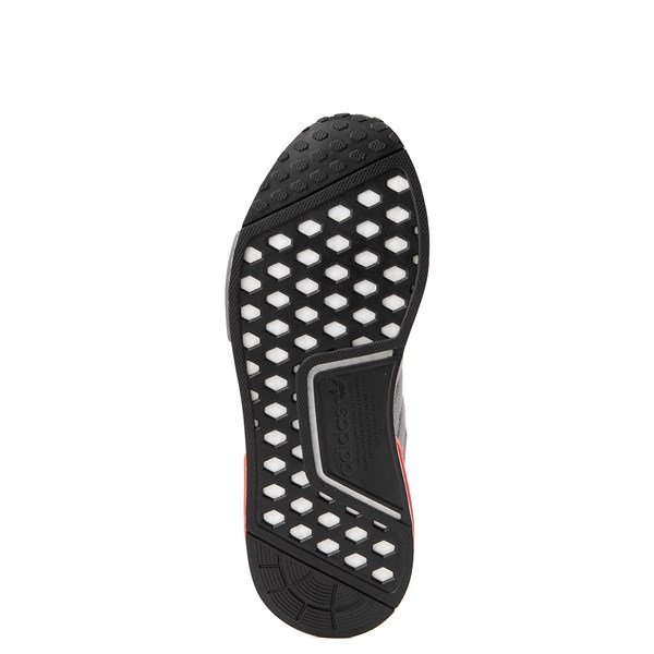 alternate view Mens adidas NMD R1 Athletic ShoeALT5