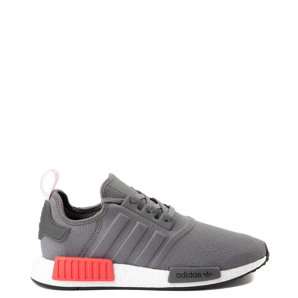Mens adidas NMD R1 Athletic Shoe