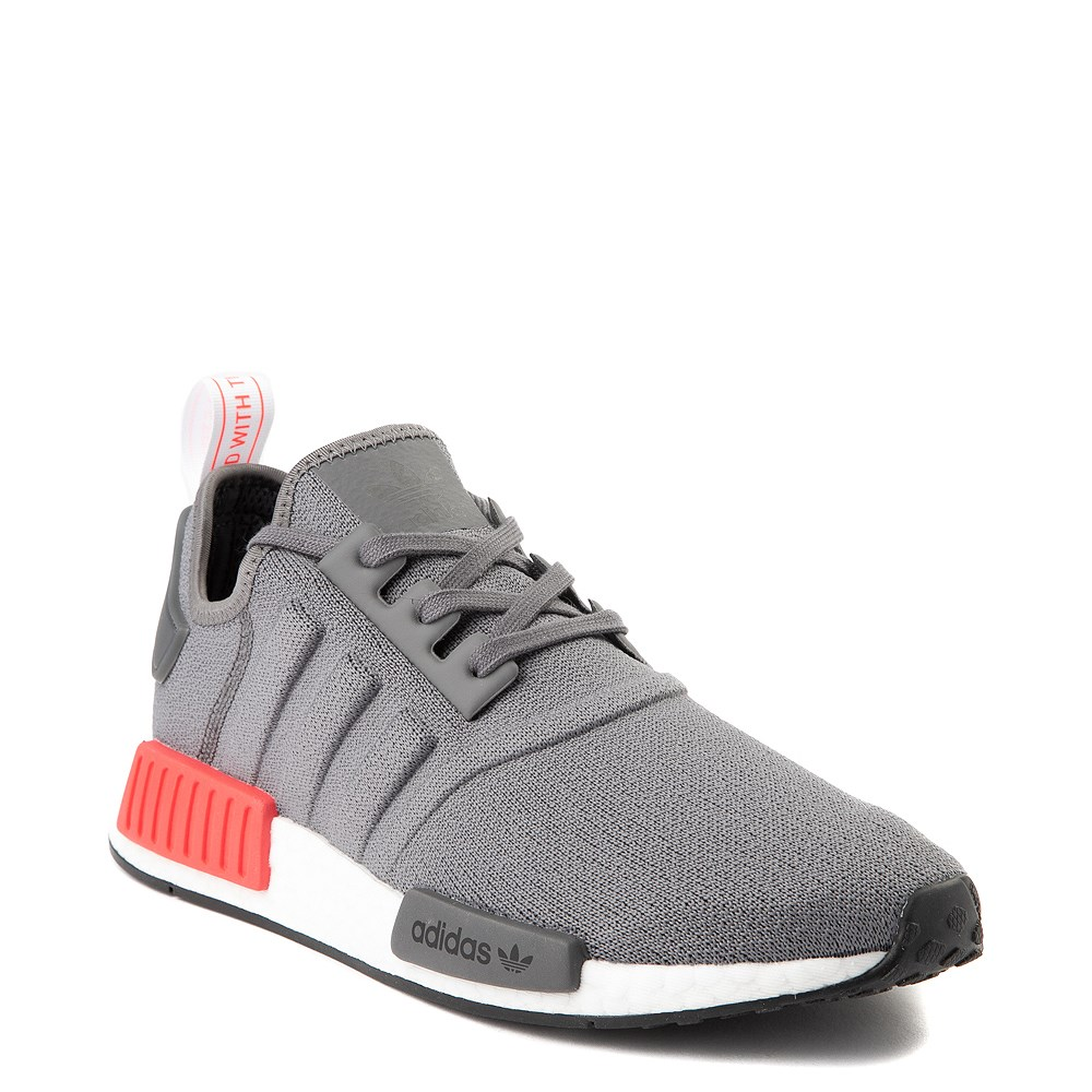 36e4d3ce33b02 Mens adidas NMD R1 Athletic Shoe