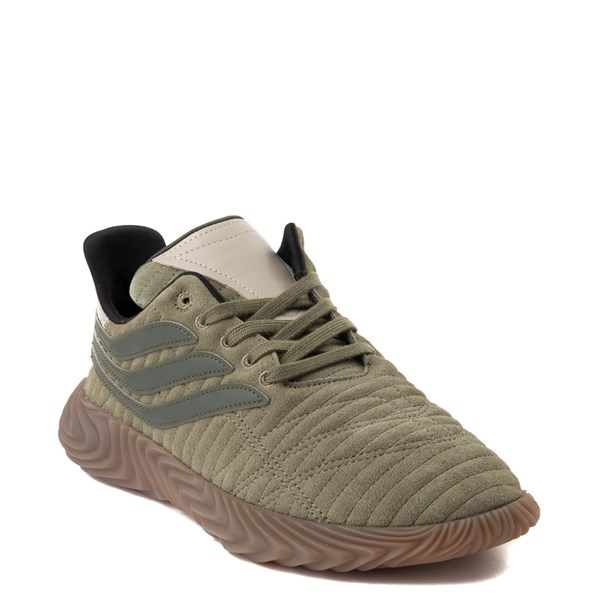Alternate view of Mens adidas Sobakov Athletic Shoe