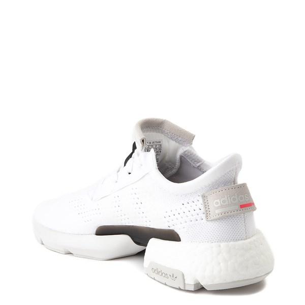 alternate view Mens adidas P.O.D. S3.1 Athletic ShoeALT2