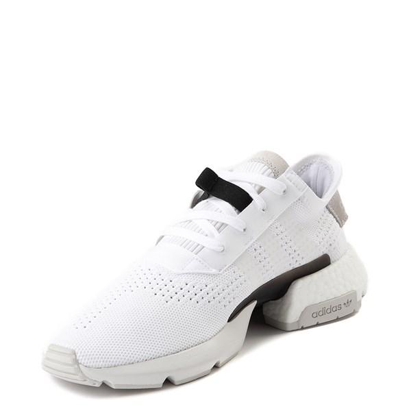 alternate view Mens adidas P.O.D. S3.1 Athletic ShoeALT3