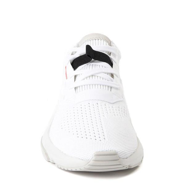 alternate view Mens adidas P.O.D. S3.1 Athletic ShoeALT4