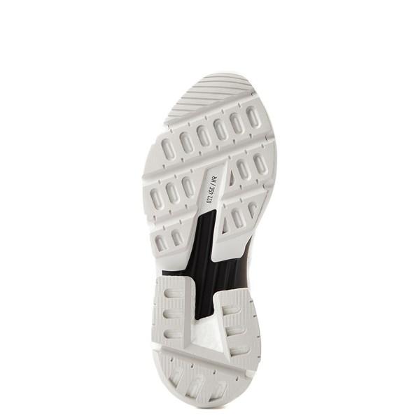 alternate view Mens adidas P.O.D. S3.1 Athletic ShoeALT5