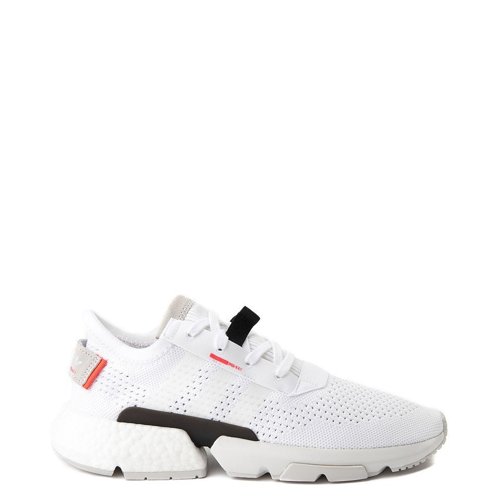 Mens adidas P.O.D. S3.1 Athletic Shoe