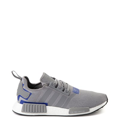 Main view of Mens adidas NMD R1 Athletic Shoe