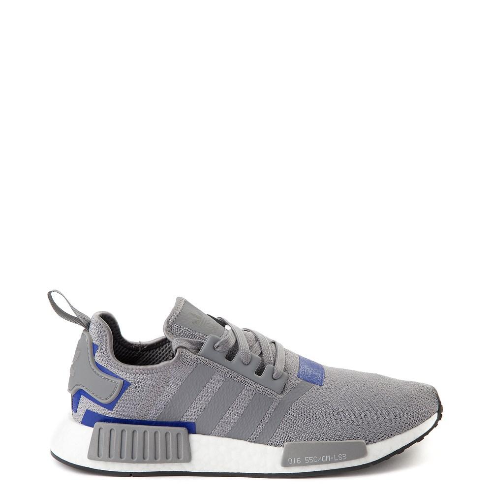 846da3974dba7 Mens adidas NMD R1 Athletic Shoe. Previous. alternate image ALT5. alternate  image default view