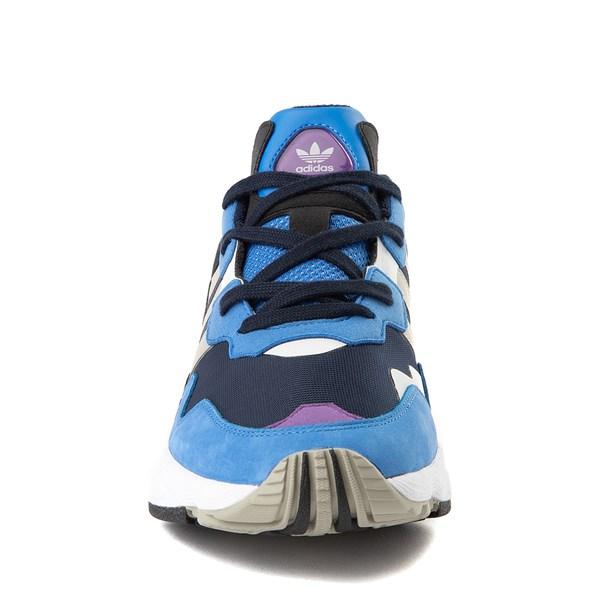 alternate view Mens adidas Yung 96 Athletic ShoeALT4