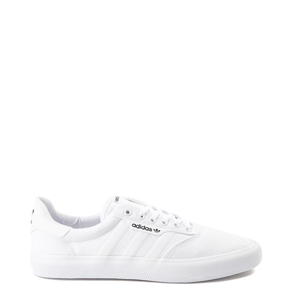 Mens adidas 3MC Skate Shoe