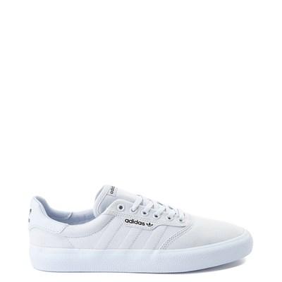 Main view of Mens adidas 3MC Skate Shoe